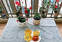 贵阳街头小吃----洋芋粑粑的做法