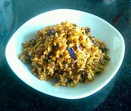 黑椒牛肉炒饭/焗饭的做法