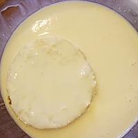 简易早餐之法式吐司的做法图解6
