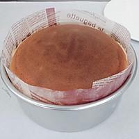 瑞可爷爷----轻乳酪蛋糕的做法图解16