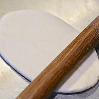 意大利低脂佛卡夏面包的做法图解10