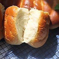老面面包的做法图解14