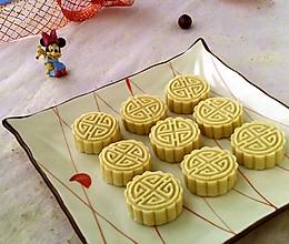 花生酥糕#爱的周年庆#的做法