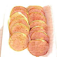 简单好做的香蕉松饼,零基础宝宝辅食菜谱的做法图解10