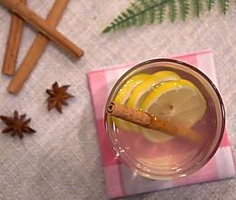 威士忌可以自制感冒药鸭的做法