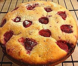 玛芬蛋糕的做法