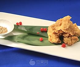 桂花肉—《顶级厨师》参赛作品的做法