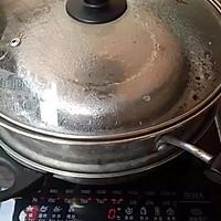 蒸水蛋的做法图解6