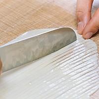 盘丝饼的做法图解11