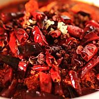 水煮肉片:辣椒的盛宴的做法图解15