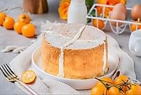 入夏爆款,网红日式冰乳酪蛋糕的做法