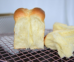 布里欧修面包的做法