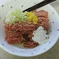 山水豆腐的做法图解2