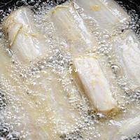 百吃不厌之红烧带鱼 最经典的家常菜的做法图解7