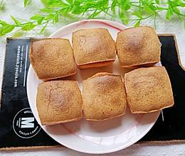 外酥里糯巨好吃的网红粑粑糕‼️小甜品的做法