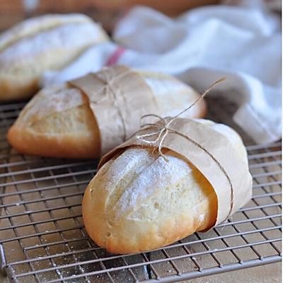 【奶油哈斯面包】——COUSS CM-1500出品