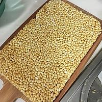 脆脆米的做法图解4