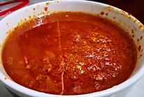 蒜蓉剁椒酱的做法
