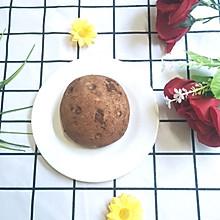 土豆绿豆包