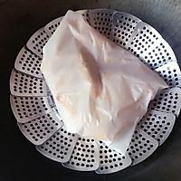 盐焗鸡的做法图解3