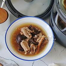 #我们约饭吧# 马来西亚肉骨茶