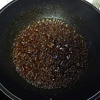 黑椒牛排(自制黑椒汁)的做法图解6