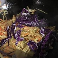 清炒莴苣丝的做法图解6