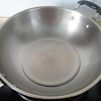 水煮牛肉片的做法图解9