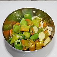 腌渍尖椒的做法图解5