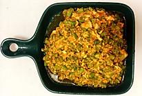 茄汁豆角的做法