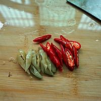 香辣砂锅鱼的做法图解5