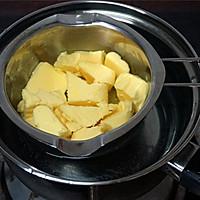 手工鸡蛋卷的做法图解3
