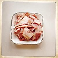 绝味芝士焗饭--消耗剩菜剩饭的绝佳选择的做法图解8