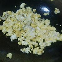 山西特色名吃炕面饺子的做法图解4