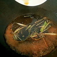 清蒸石斑鱼(适用于各种清蒸鱼)的做法图解16