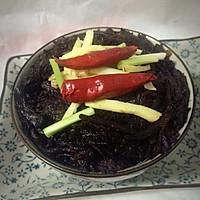梅菜扣肉的做法图解13