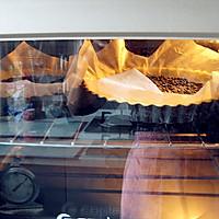 椰香南瓜派的做法图解16