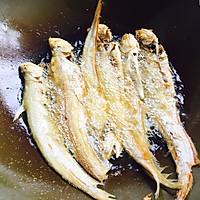 #硬核菜谱制作人#香辣毛花鱼的做法图解5