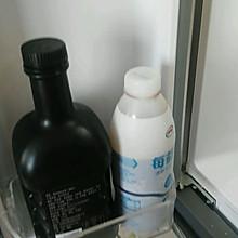 万能调料汁