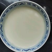 姜汁撞奶的做法图解6
