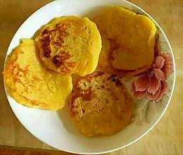 菠萝饼的做法