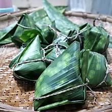 滇式火腿粽