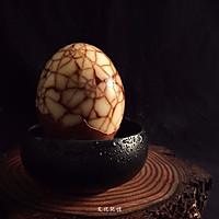 茶叶蛋·茶鸡蛋