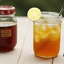 冬瓜茶饮——清凉一夏