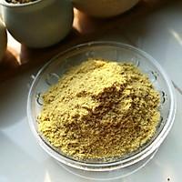 自制姜粉的做法图解11