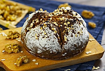 免发酵苏打面包的做法