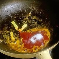 #精品菜谱挑战赛#茄汁大虾的做法图解6