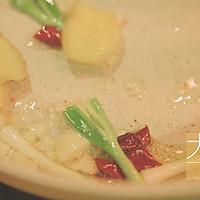 排挡海鲜的3+1种有爱吃法「厨娘物语」的做法图解2