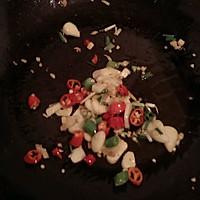 红烧冬瓜(减肥美容)的做法图解6
