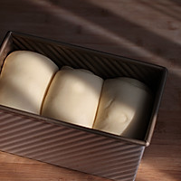 【鸡蛋吐司】——香浓到不可思议的做法图解12